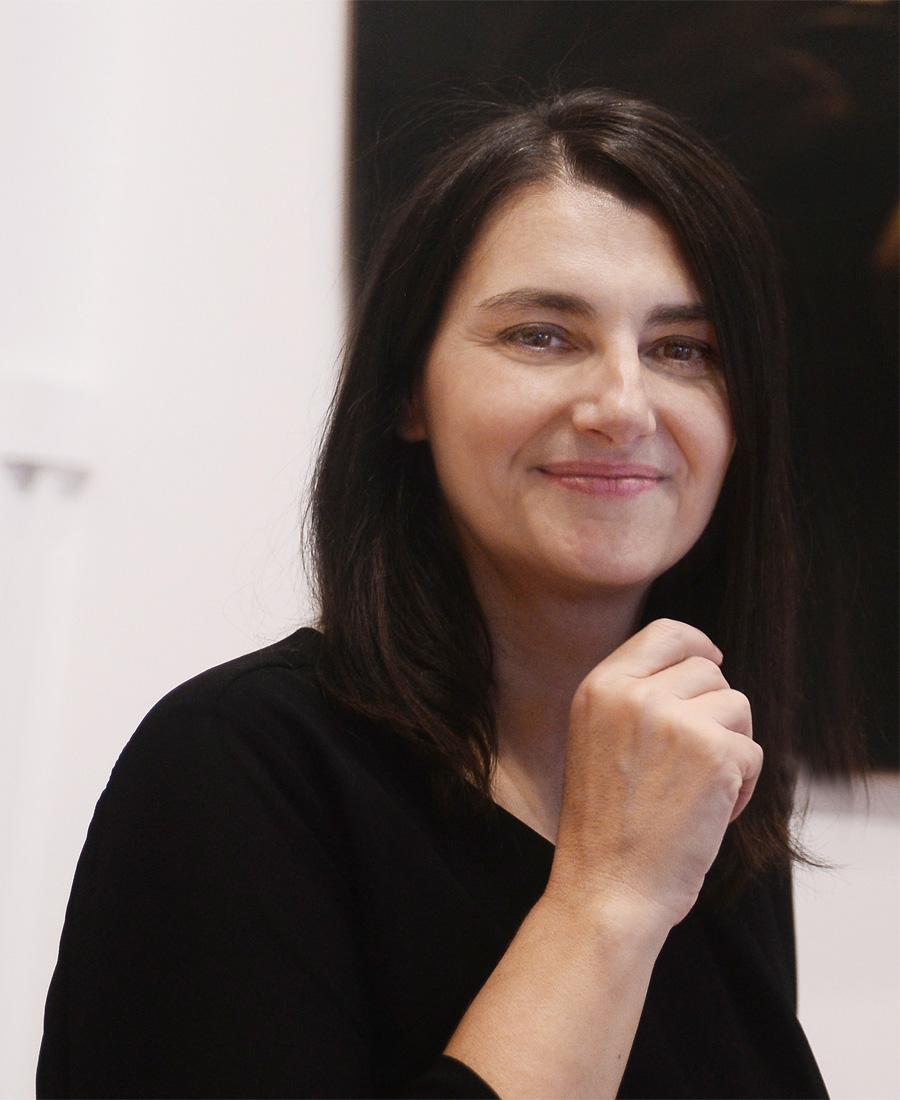 """""""L'Anima E Il Corpo"""" Exhibition In Bologna"""